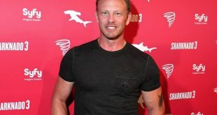 ian-ziering-networth-salary