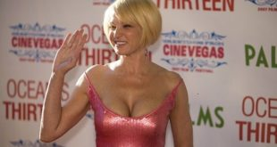 How Ellen Barkin Became A Multi-Millionaire?