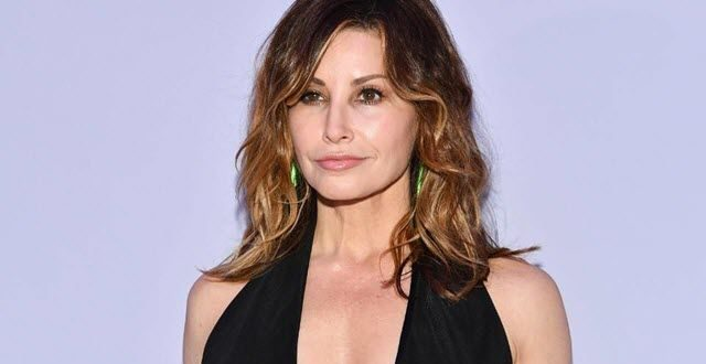 Gina Gershon Net Worth 2020: How Much is this Actress Worth Now?
