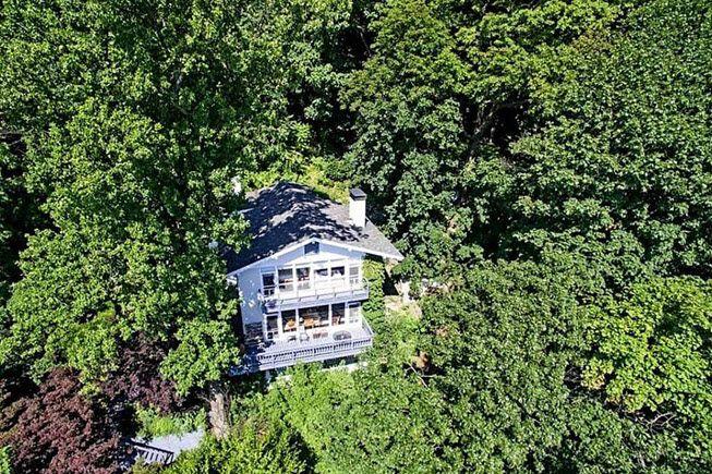 Trey-Anastasio-House