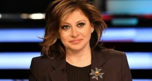 maria-bartiromo-net-worth