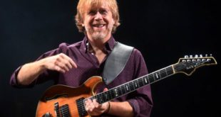 trey-anastasio-networth-salary