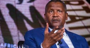 Aliko-Dangote-Net-Worth