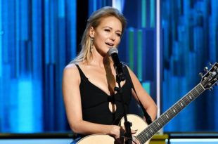 jewel-kilcher-net-worth