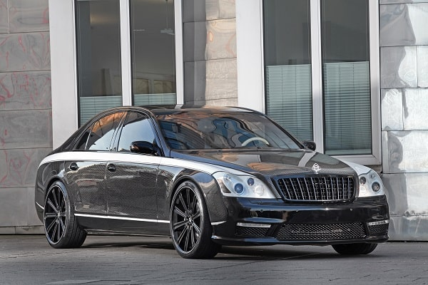maybach-57s-knight-luxury