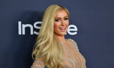 Paris-Hilton-Net-Worth-Bro-Instyle-Golden-Globe-Awards